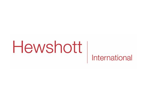 Hewshott
