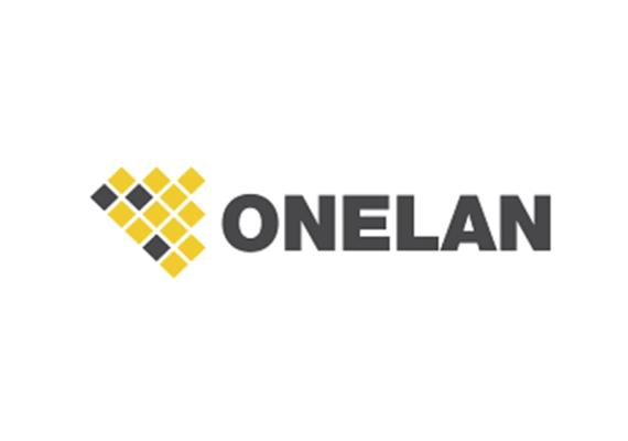Onelan