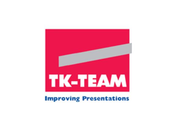 TK Team